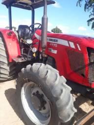 Trator massy 4275