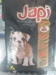 Ração Premium Cão filhote 15k