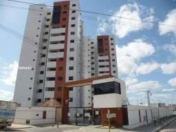 Apartamento para Locação no Terra da Liberdade, Mossoró / RN