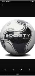Bola Futebol Society Penalty 8