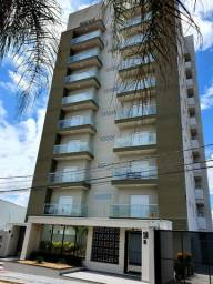 Apartamento no bairro Santa Doroteia | Pouso Alegre - MG (GB CÓD.: 221)