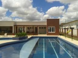 Vila de Espanha - Apartamento - 2 quartos (suite) - Mobiliado