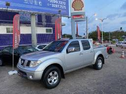 NISSAN FRONTIER MANUAL
