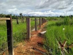 Fazenda com 1500 hectares em São Luís do Anaua/RR, ler descrição do anuncio