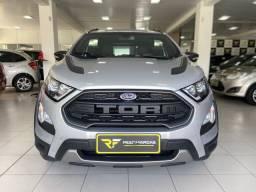 Ford Ecosport 2.0 STORM , Teto Solar