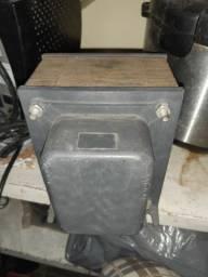 Transformador 220X110
