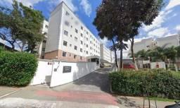 Apartamento - São João Batista