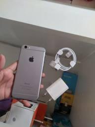 iPhone 6 16 gigas