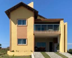 Casa para alugar em Bananeiras- Condomínio Yes Banana