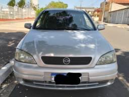 Astra 1.8 gl completo 2001/2001