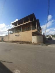 Itaoca, Casa Triplex de Alto Padrão.
