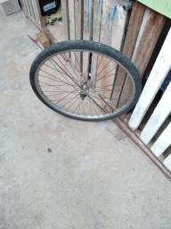 Pneu de bike