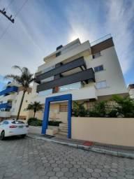 Apartamento mobiliado com 02 quartos na Praia de Bombas em Bombinhas