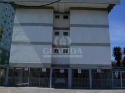 Apartamento à venda com 2 dormitórios em Glória, Porto alegre cod:152087