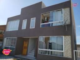 Apartamento Residencial para Locação, Carianos, Florianópolis.