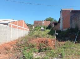 Terreno à venda em São jorge, Portão cod:1682