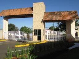 Casa para alugar em Oficinas, Ponta grossa cod:02337--001
