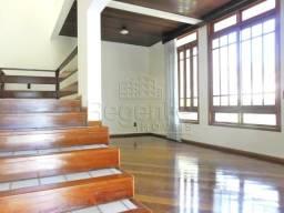 Casa à venda com 4 dormitórios em Coqueiros, Florianópolis cod:81515