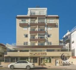 Apartamento Duplex à venda em Florianópolis/SC