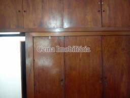 Apartamento à venda com 3 dormitórios em Flamengo, Rio de janeiro cod:LA33552
