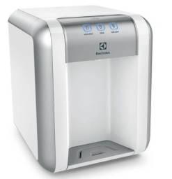 Purificador de água Eletrolux Novo Na Caixa Lacrado