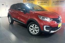 Renault Captur Zen 1.6 16v SCe (Flex)