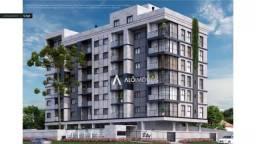 Título do anúncio: Apartamento com 2 dormitórios à venda, 93 m² por R$ 632.900,00 - Tingui - Curitiba/PR