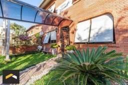 Casa com 4 dormitórios para alugar, 550 m² por R$ 11.000,00/mês - Boa Vista - Porto Alegre