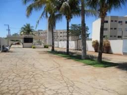 Kitchenette/conjugado para alugar com 1 dormitórios cod:L411