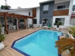 Casa à venda com 4 dormitórios em Coqueiros, Florianópolis cod:65217
