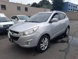 IX35 2012 AUT FINANCIO ENT  + FIXAS 799,00