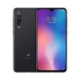 Xiaomi mi9 se 6ram 128gb