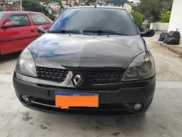 Clio privelége 1.6 16V 2003