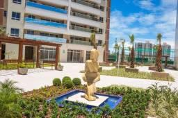 Marzzano Premium Residence 2 ou 3 quartos Porto das Dunas