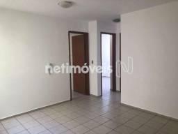 Apartamento para alugar com 2 dormitórios em Silveira, Belo horizonte cod:818468