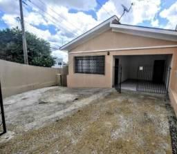 Casa para alugar com 3 dormitórios em Vila joão jorge, Campinas cod:CA001145