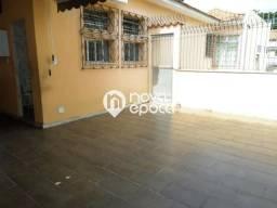 Casa à venda com 3 dormitórios em Méier, Rio de janeiro cod:AP3CS46567