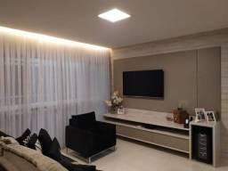 Apartamento à venda com 2 dormitórios cod:AP0080_JET