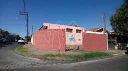 Comercial no JARDIM PAULISTANO em Araraquara cod: 28746