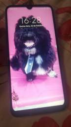 Xiaome Redmi 8