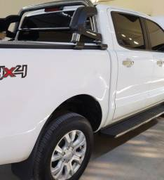 Ranger XLT 3.2 Aut 4x4 diesel 2019