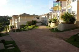 Casa duplex Rasa Búzios/RJ