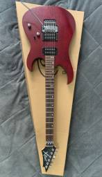 Guitarra Cort X1 DFR - Nova