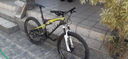 Bike Scott Spark Full