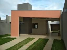 Linda Casa Mata do Jacinto