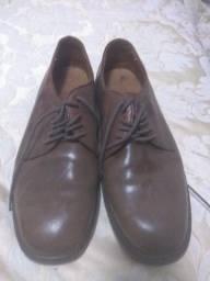 Sapato social Richards