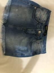 saia jeans 34