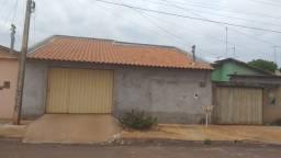 Vende-se casa em Goianira