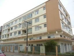 551 - Amplo Apartamento de 3 quartos para Alugar no Estreito!!