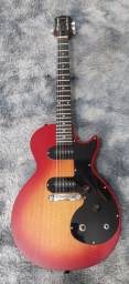 Guitarra Epiphone Lespaul SL